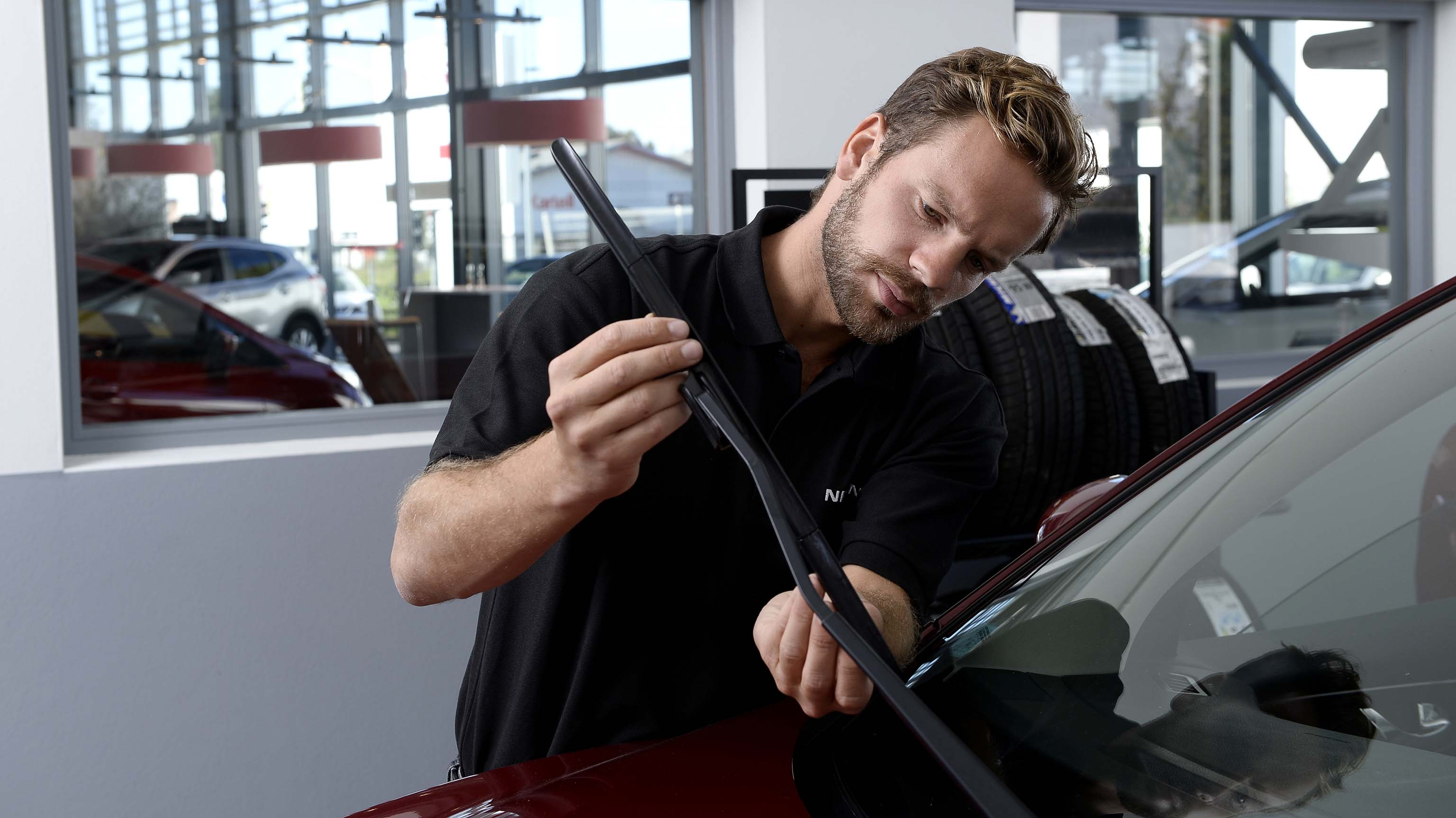 Maintenance-car-maintenance-3.jpg